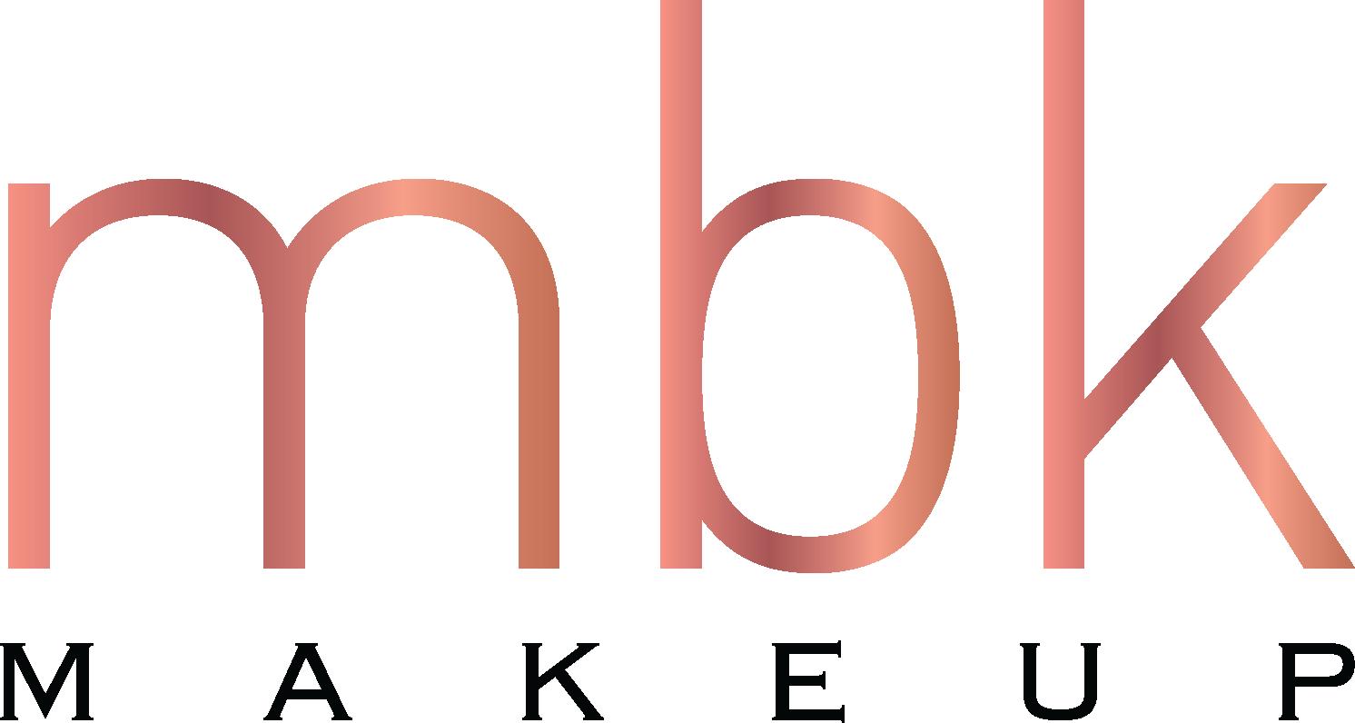 MBK WATERMARK (ROSE GOLD-BLK)