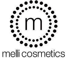 Melli Cosmetics