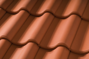 Clay Tile Safe Roof Cleaning