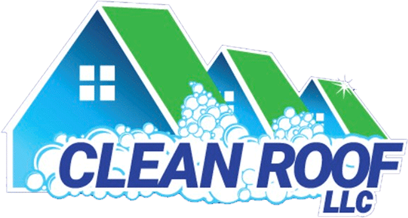 Clean Roof, LLC