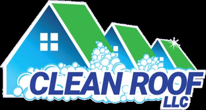 Clean Roof, LLC