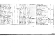 sbandeathregistry18945.jpg