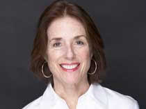 Catherine Allan