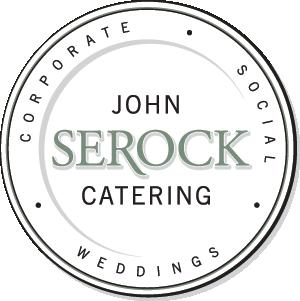 Serock Catering