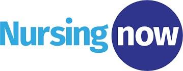 NursingNow-logo