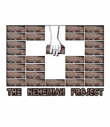 The Nehemiah Project DC