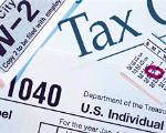taxform 1040-resized-180