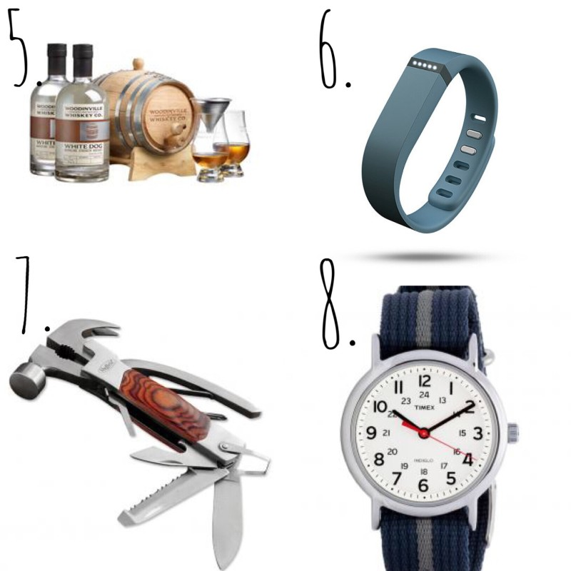 10 LAST MINUTE FATHER'S DAY GIFT IDEAS! - Ruthie Ridley Blog; Click here to read about the last minute fathers day gift ideas on Ruthie Ridley Blog! I hope you all have a fantastic Father's Day weekend! Ben approved and confirmed, Father's Day gift guide- wish list! These are the absolute best fathers day gifts ideas from kids. Trendy fathers day gifts ideas from wife. Fathers day gifts ideas from daughter. Fathers day gifts from kids. Inspirational fathers day gifts ideas from kids boys. Best father's day gifts from baby.