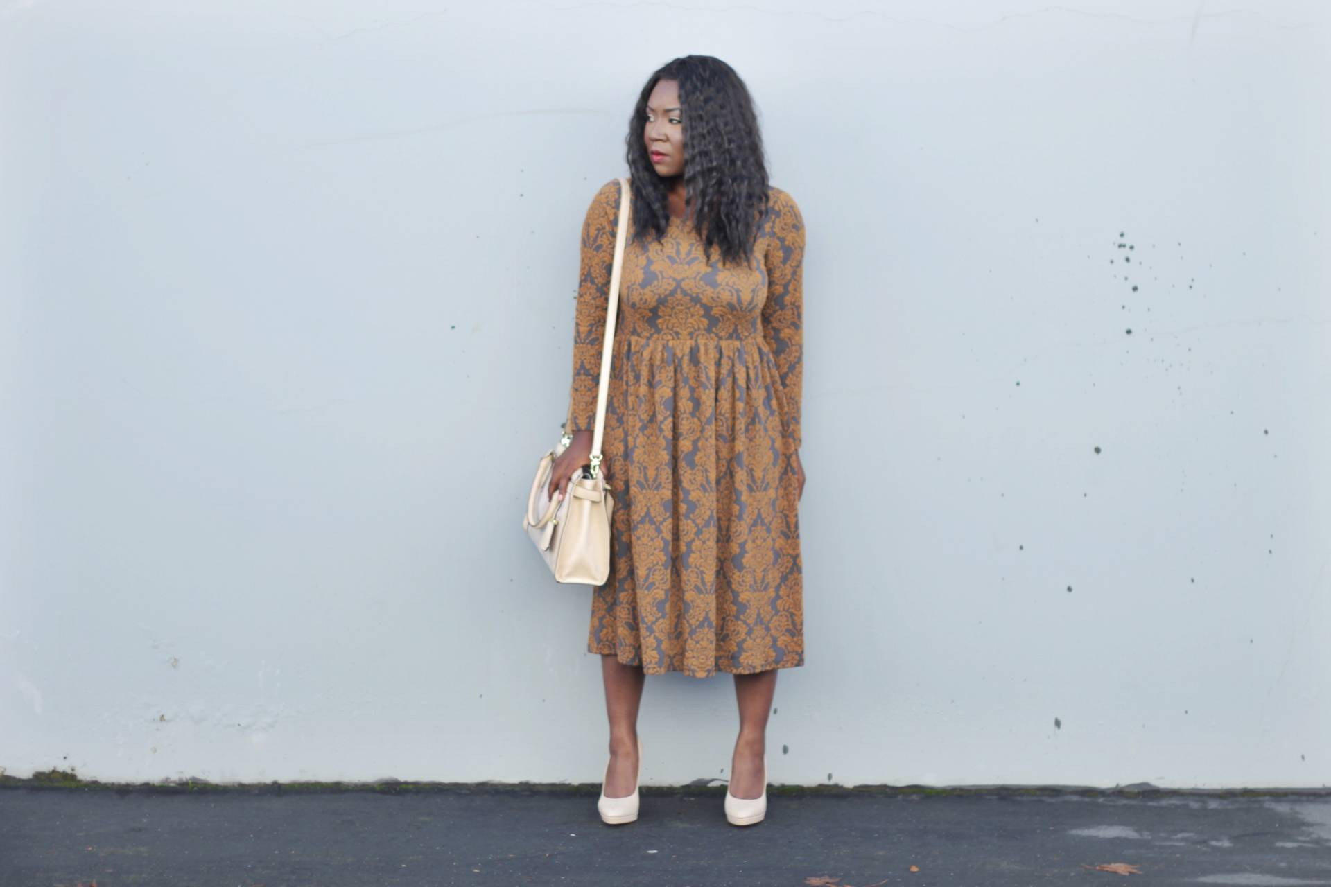 vintage-dresses Ruthie Ridley