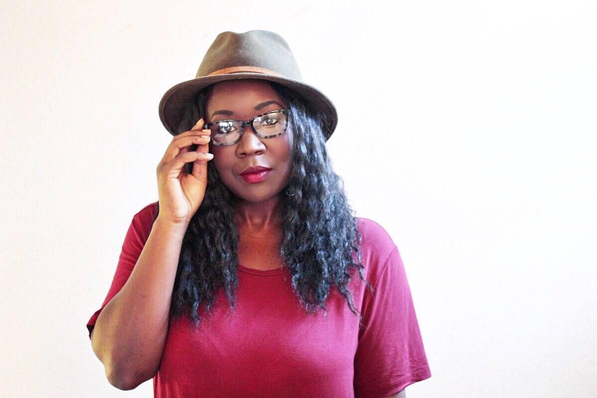 warby-parker-designer-eyewear- Designer Ruthie Warby Parker