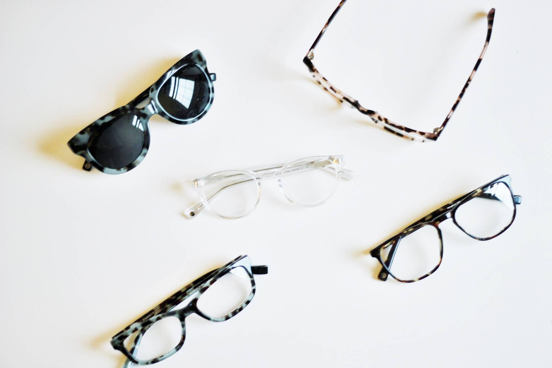 warby-parker-designer-eyewear- Ruthie Ridley Warby Parker