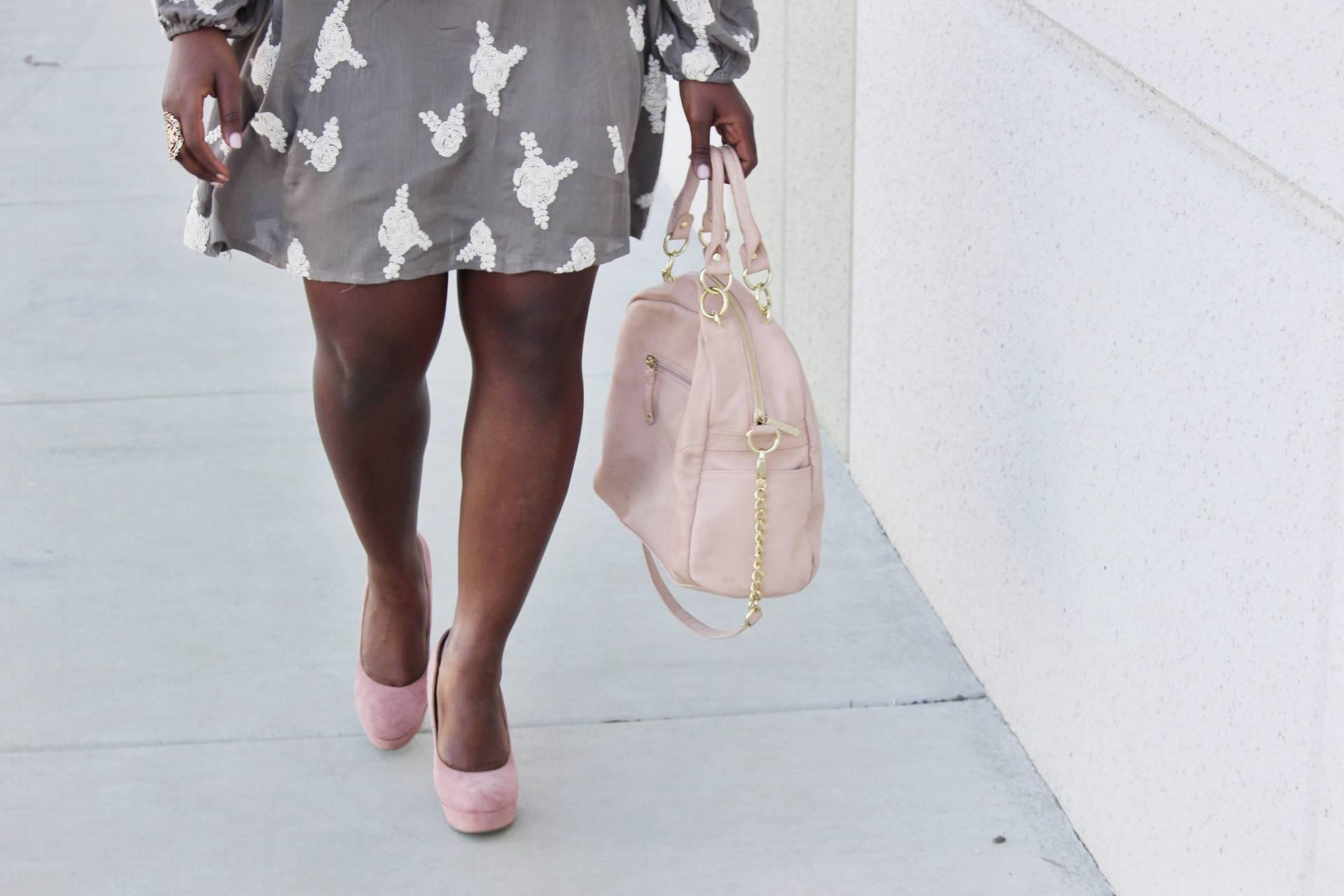 easter-dress- shop mint