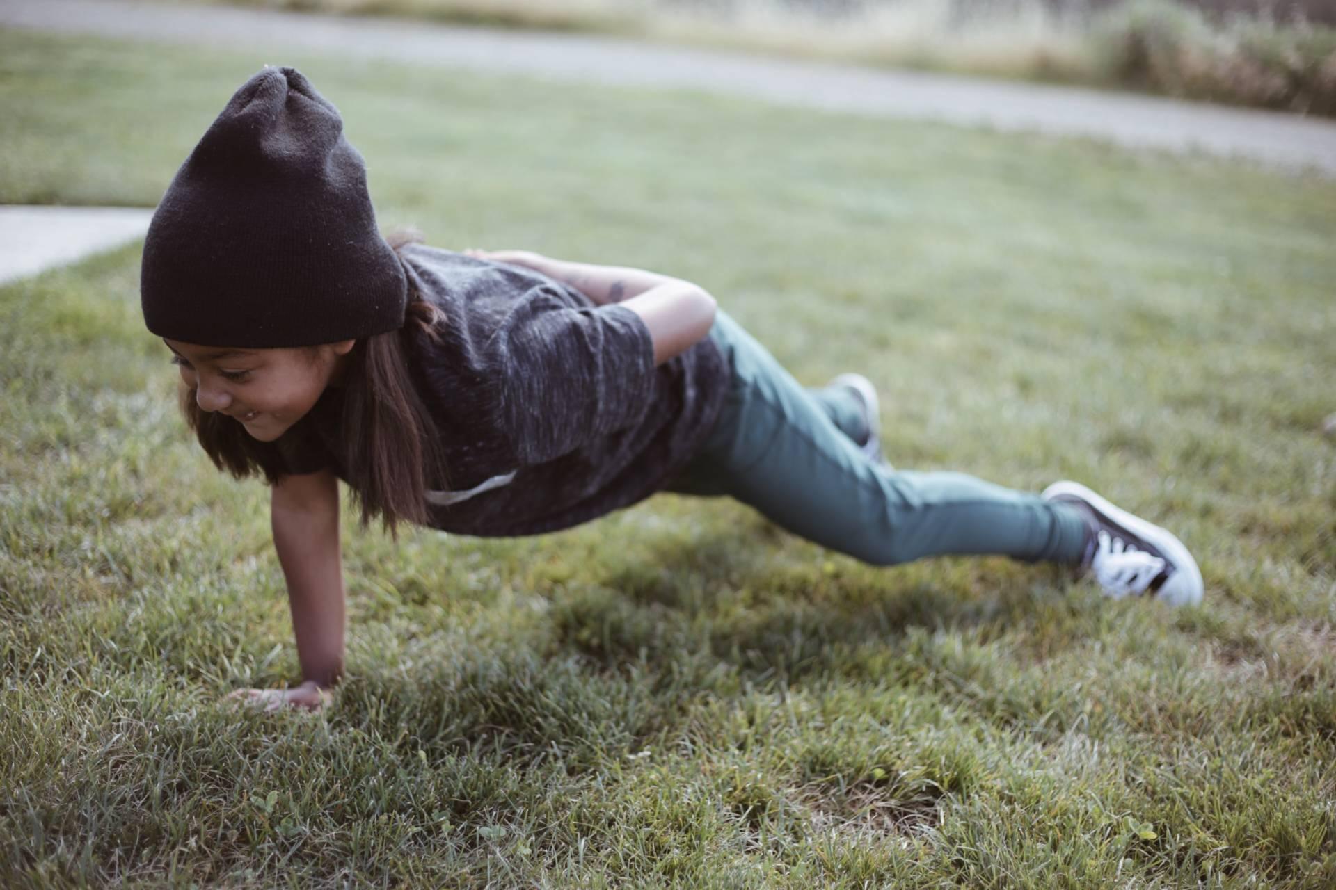 albion-fit- Kid fashion