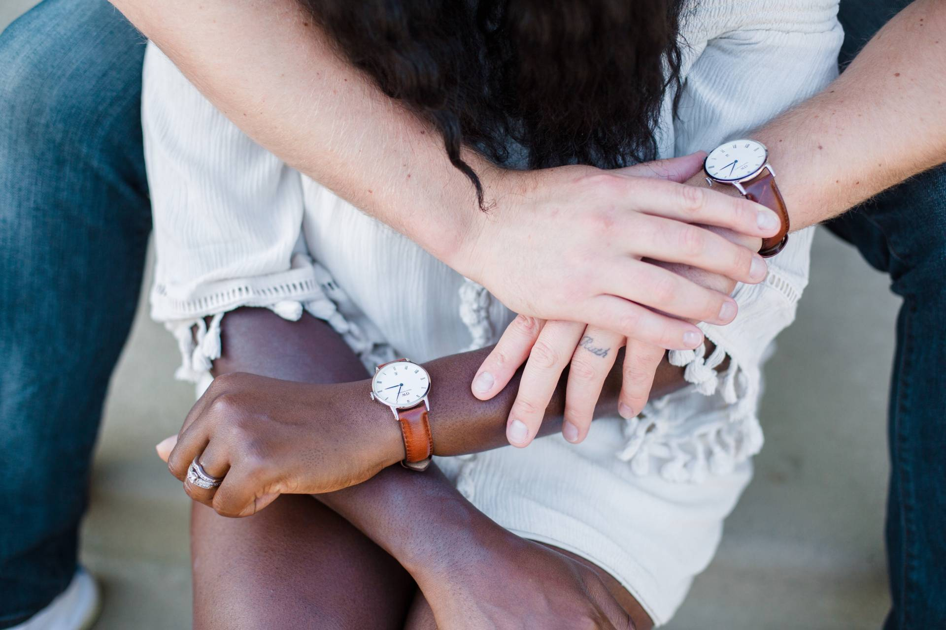 daniel-wellington- her watch