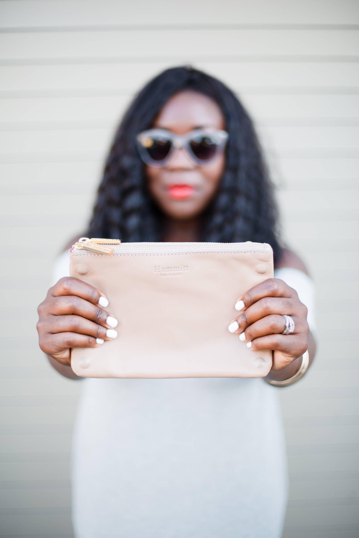 grey-maxi- shop pink blush- Hammitt bags