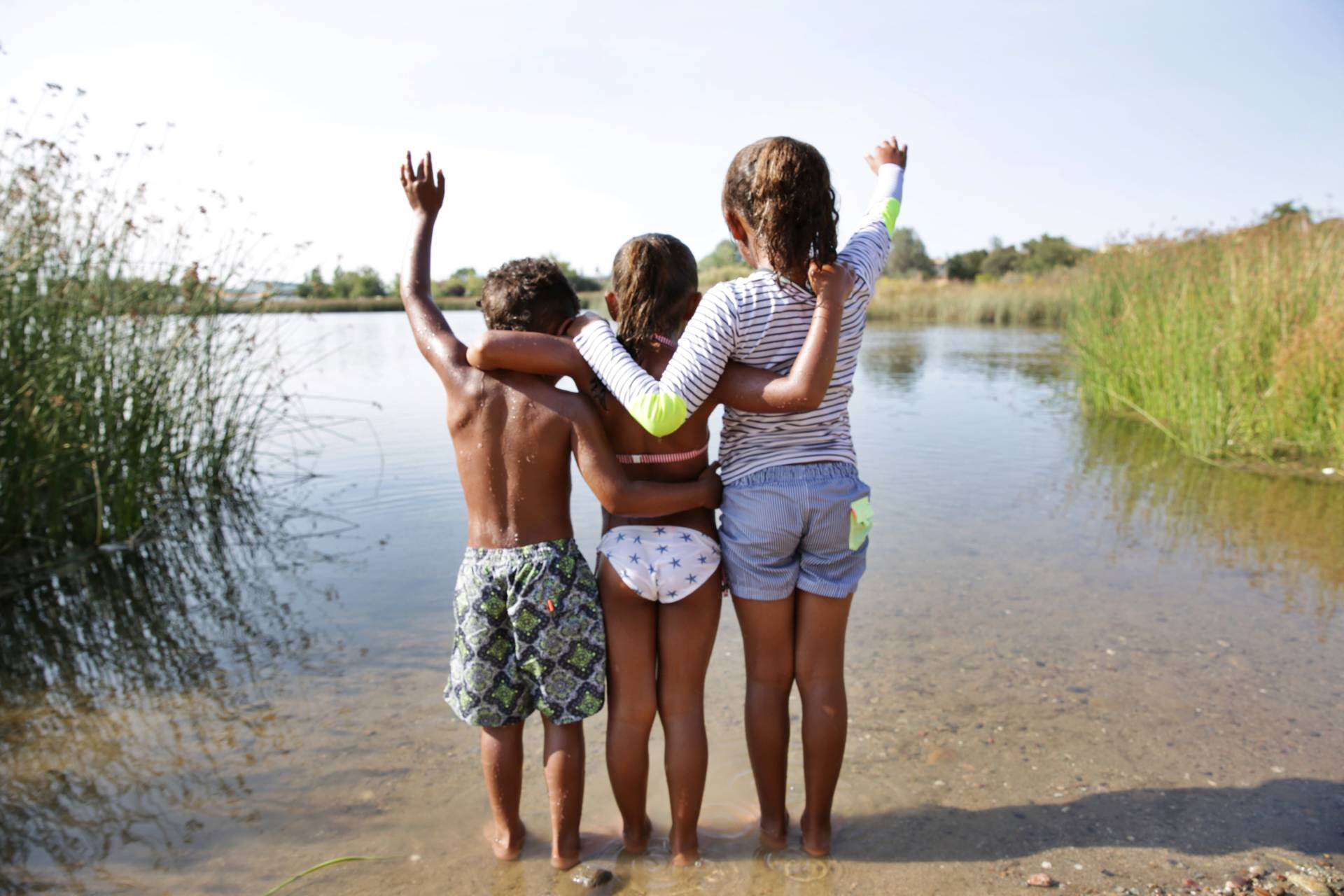 kids-swimwear- Ridley Kids