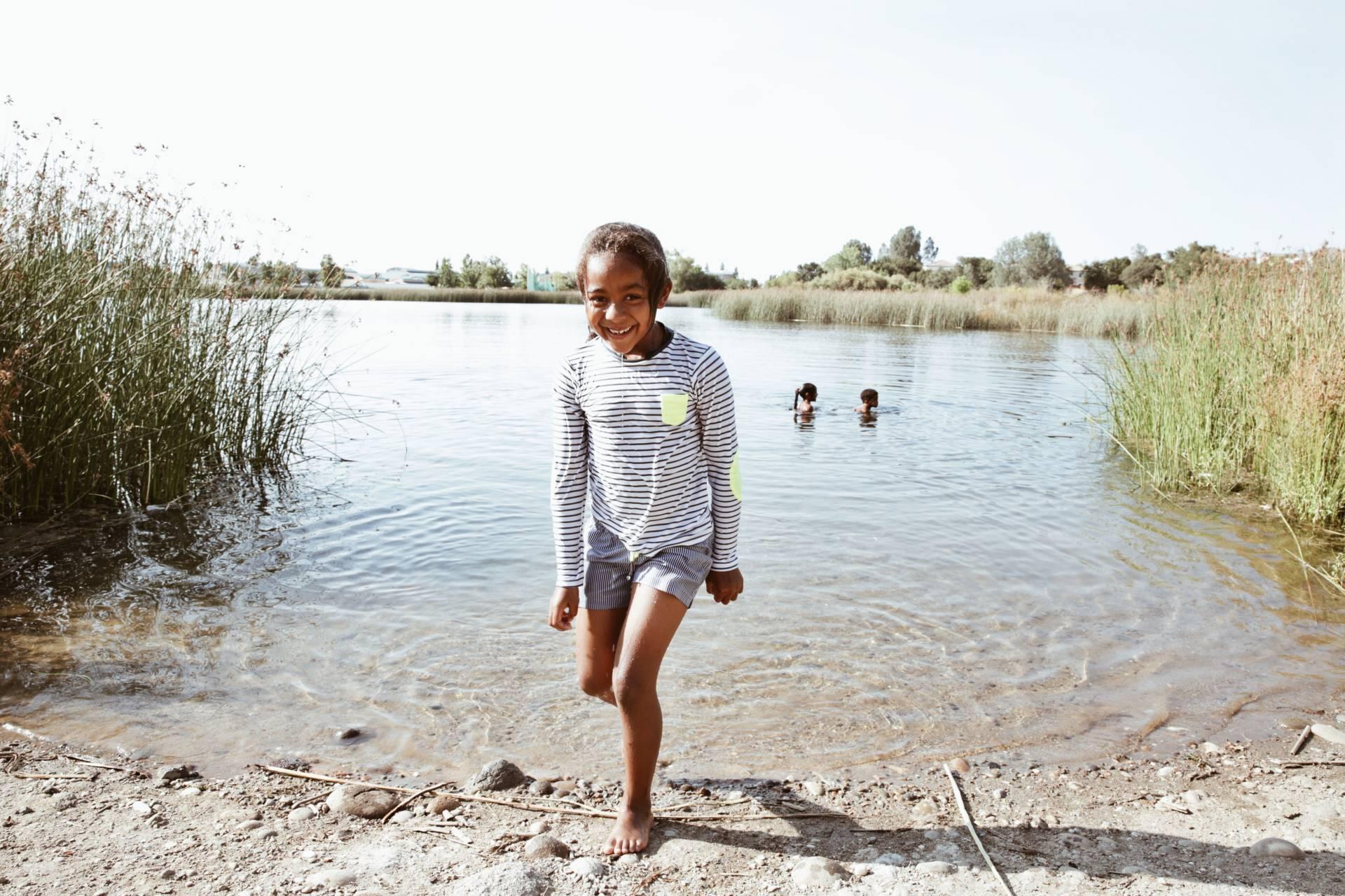 kids-swimwear- Ava Ridley