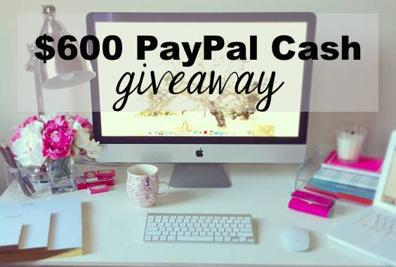 600paypal