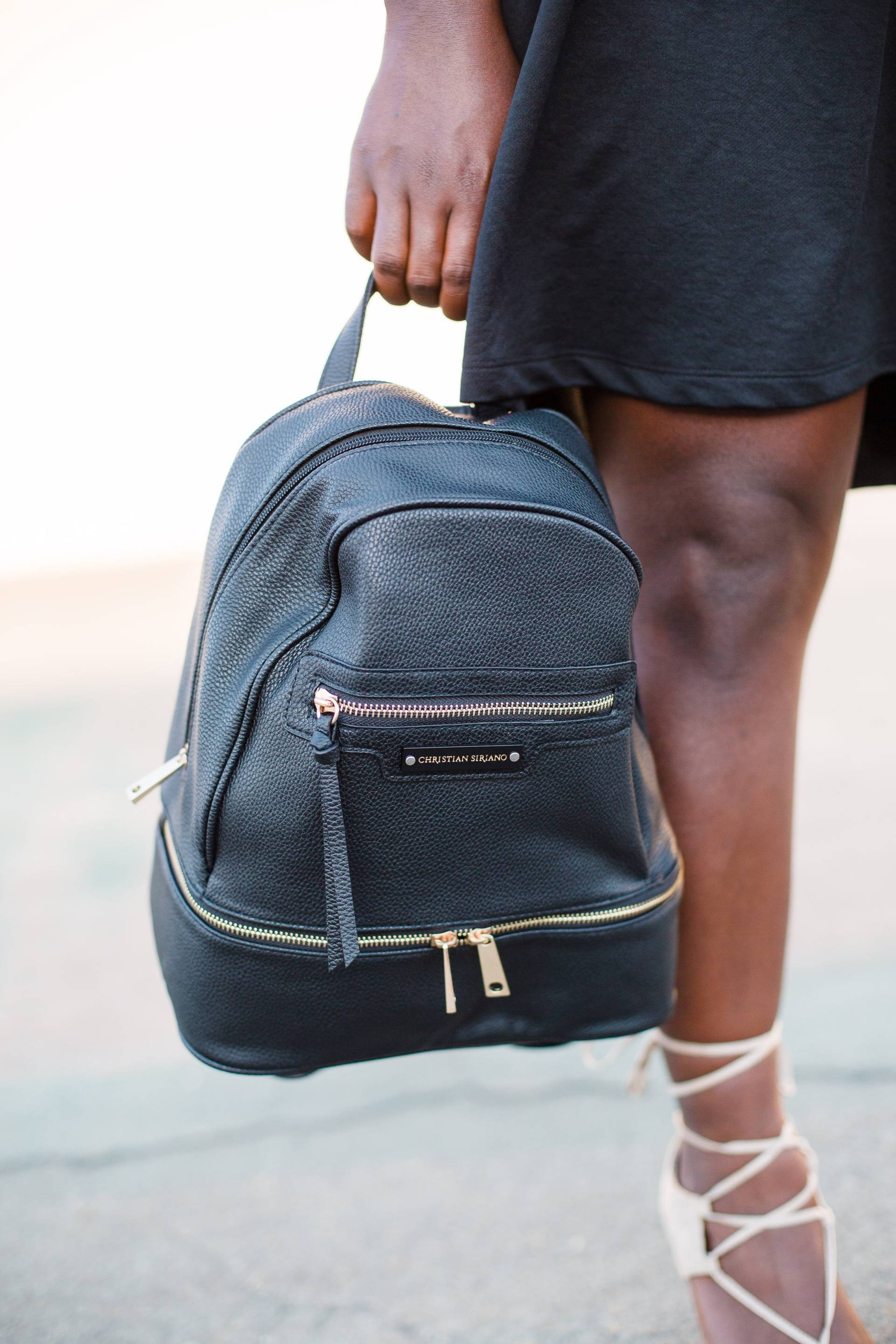 classic-with-payless- back pack