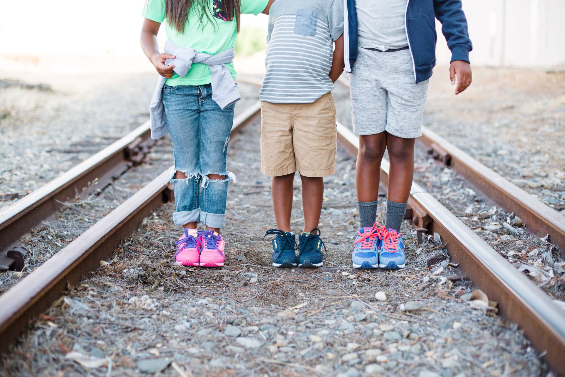 tips-for-back-to-school- ruthie ridley blog