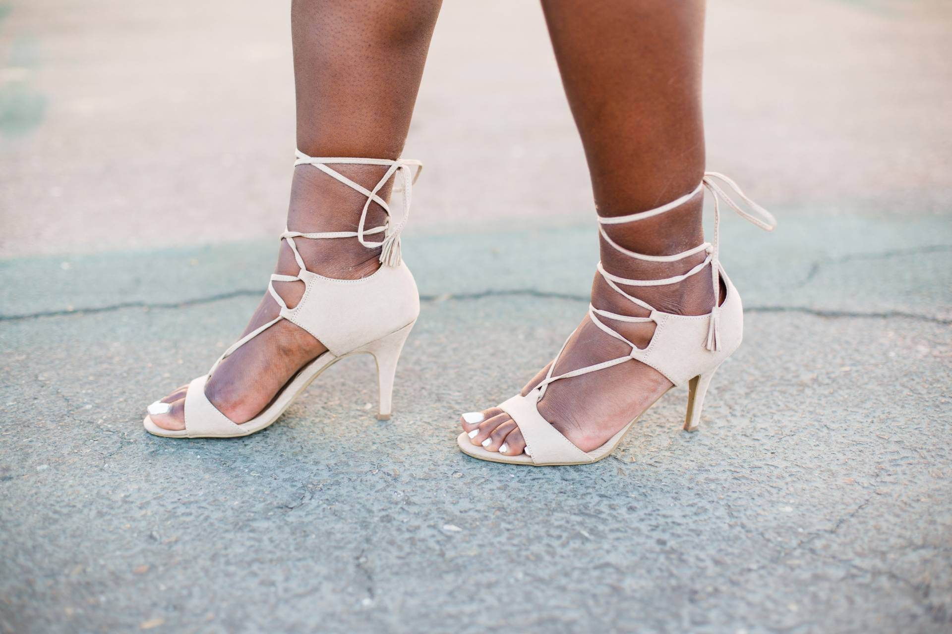 classic-with-payless- tan shoes