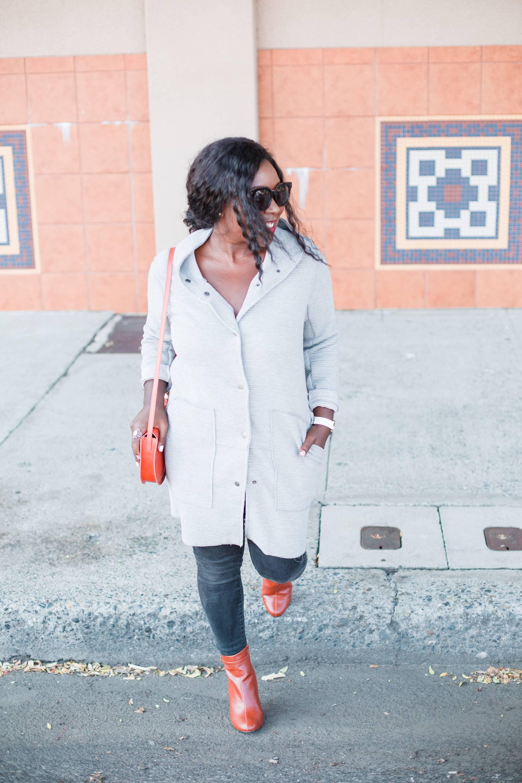 evys-tree-light-weight-jacket- Ruthie Ridley Blog