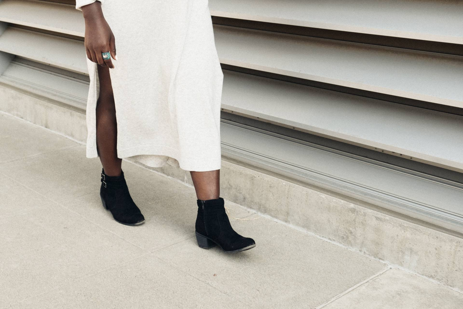 basics-fall- Payless shoes