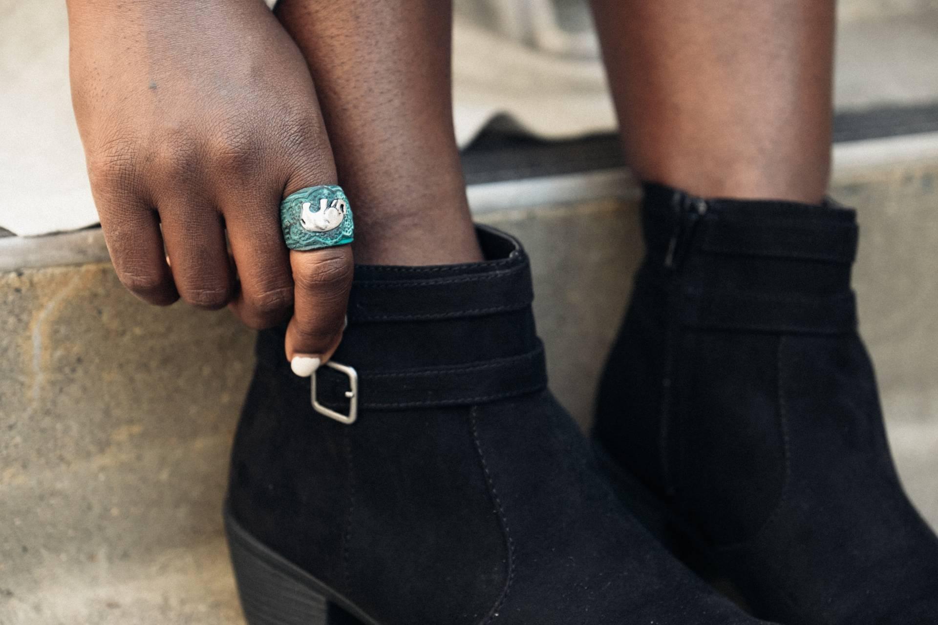 basics-fall- boots