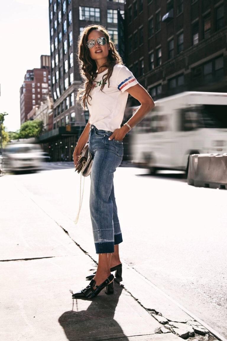 shalice-noel-interview- high fashion