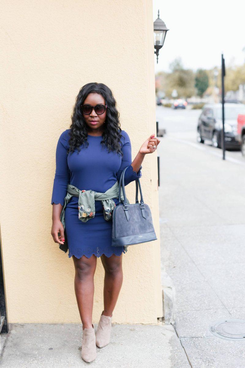 blue-cabana-life- blue dress