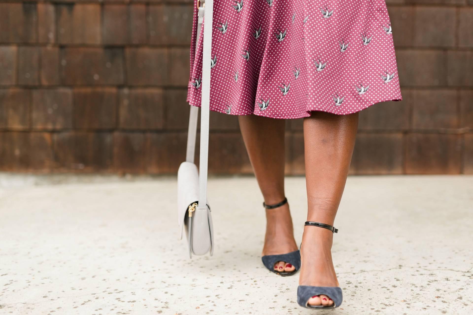 burgundy-karina-dresses- walk it out