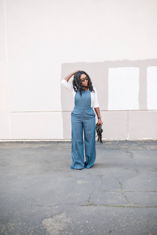overalls-fashion- thinking