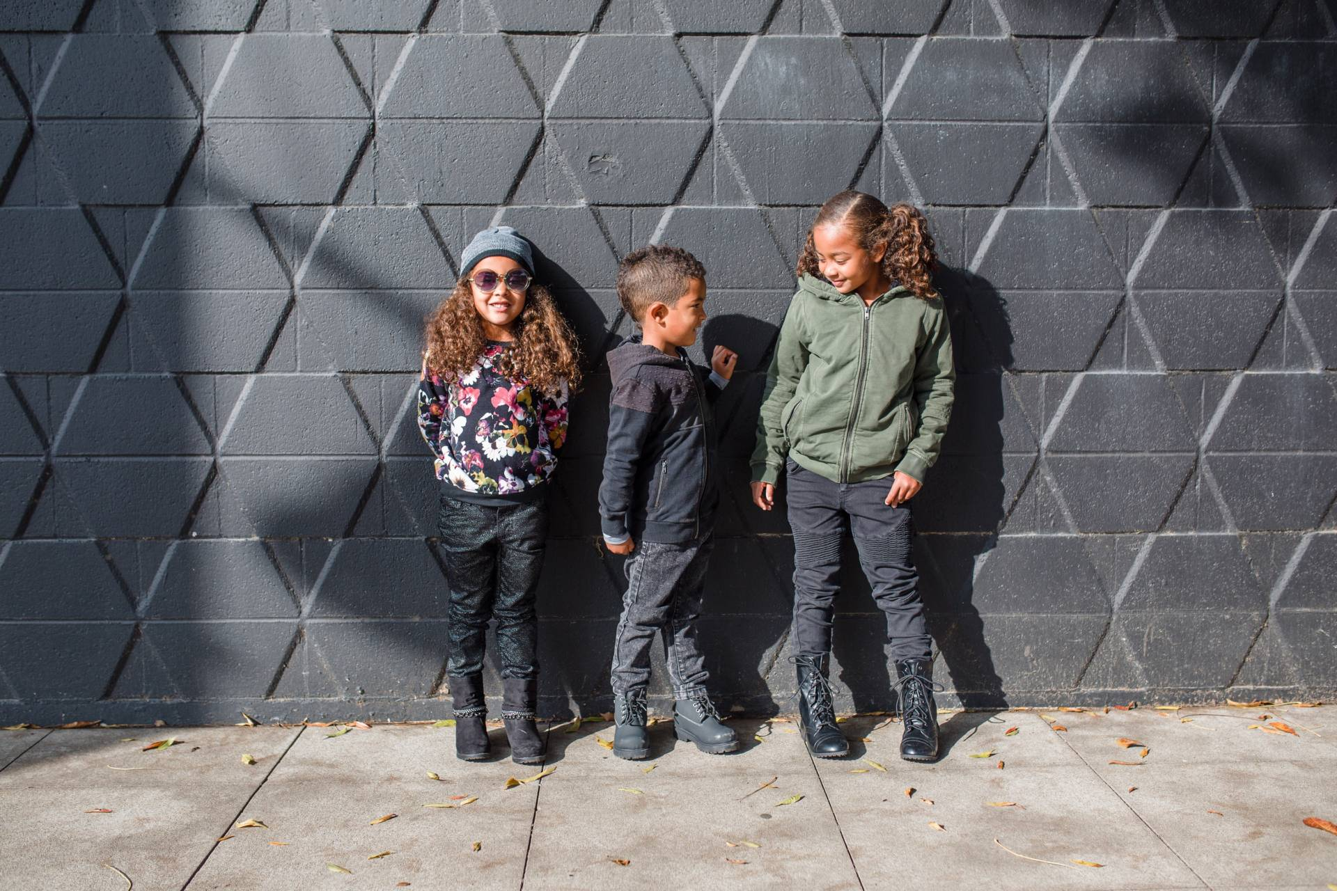 casual-holiday-style-fashion-kids- Payless Style