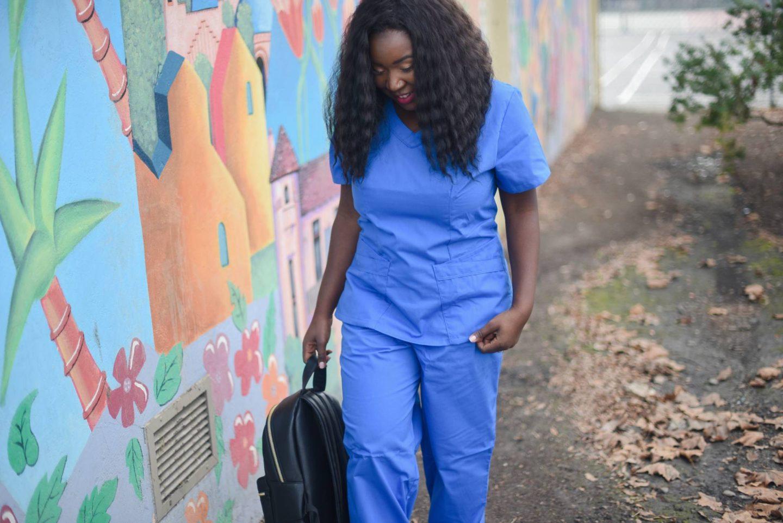 nursing-career- ruthie ridley