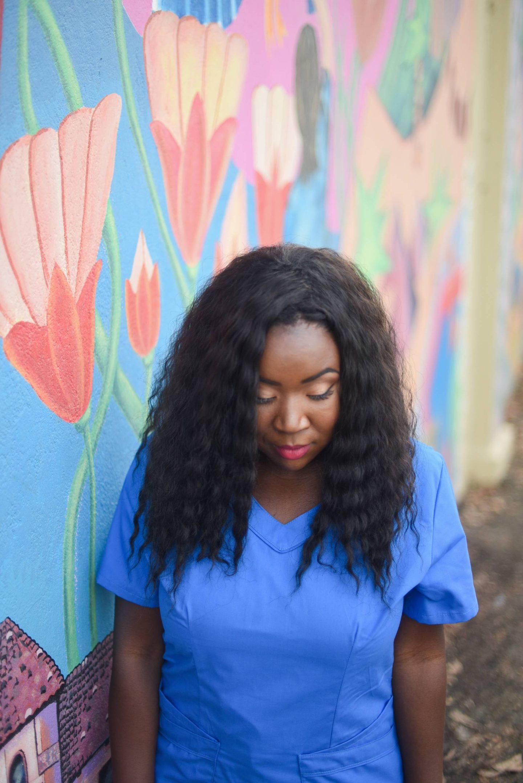 nursing-career- lashes