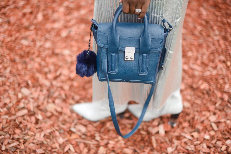 bombers-lashes- blue bag