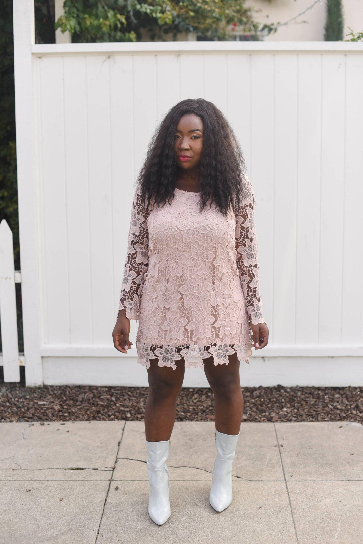 faith fashion ruthie ridley blog