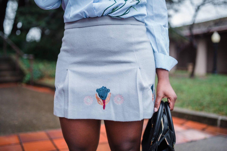 soul-food- skirt