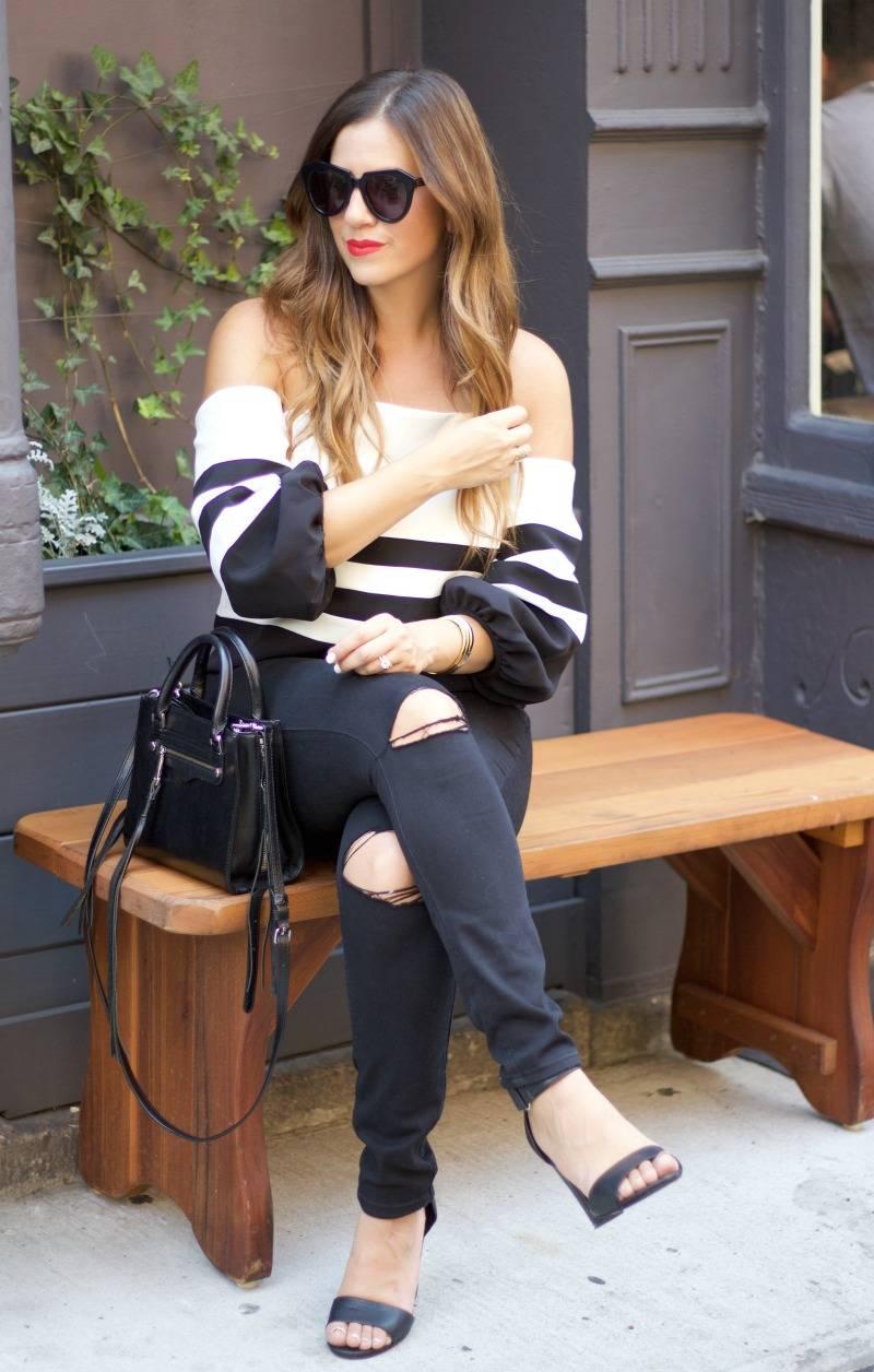 blogging-advice- Jaime