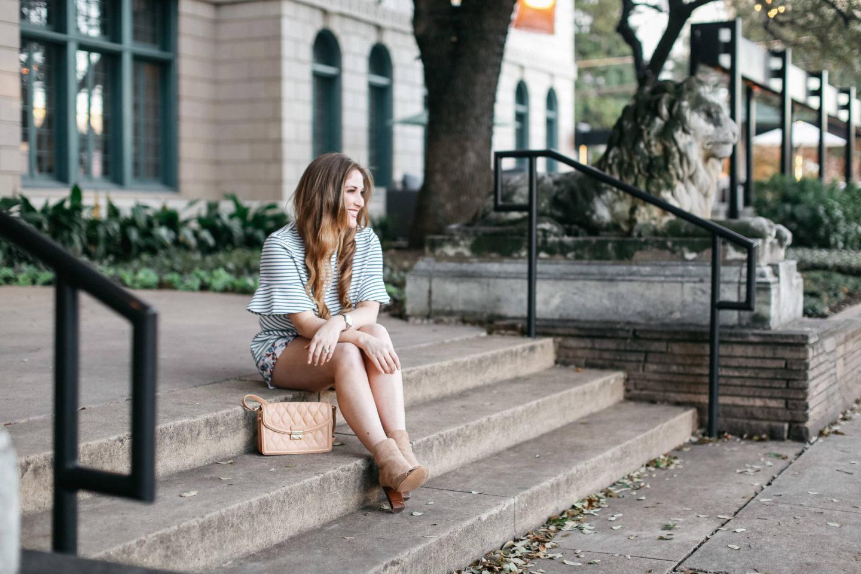 blogging-advice- Laura