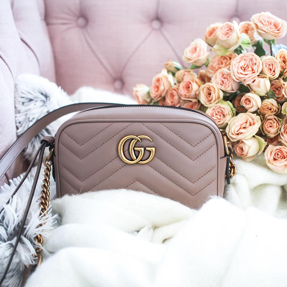photo Gucci-Purse-Giveaway_zpsowvrjpzc.png
