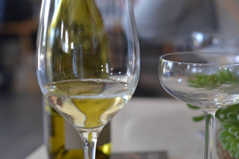 liana-estates-napa-valley- white wine