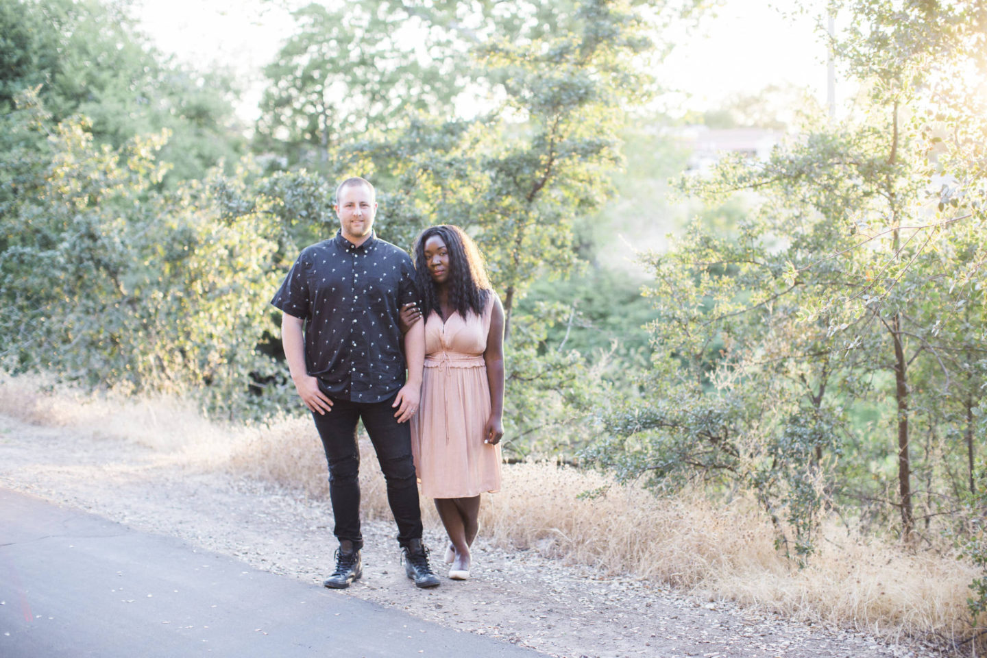 9 Years Married, Eternity To Go: 3 Keys To Marriage Success