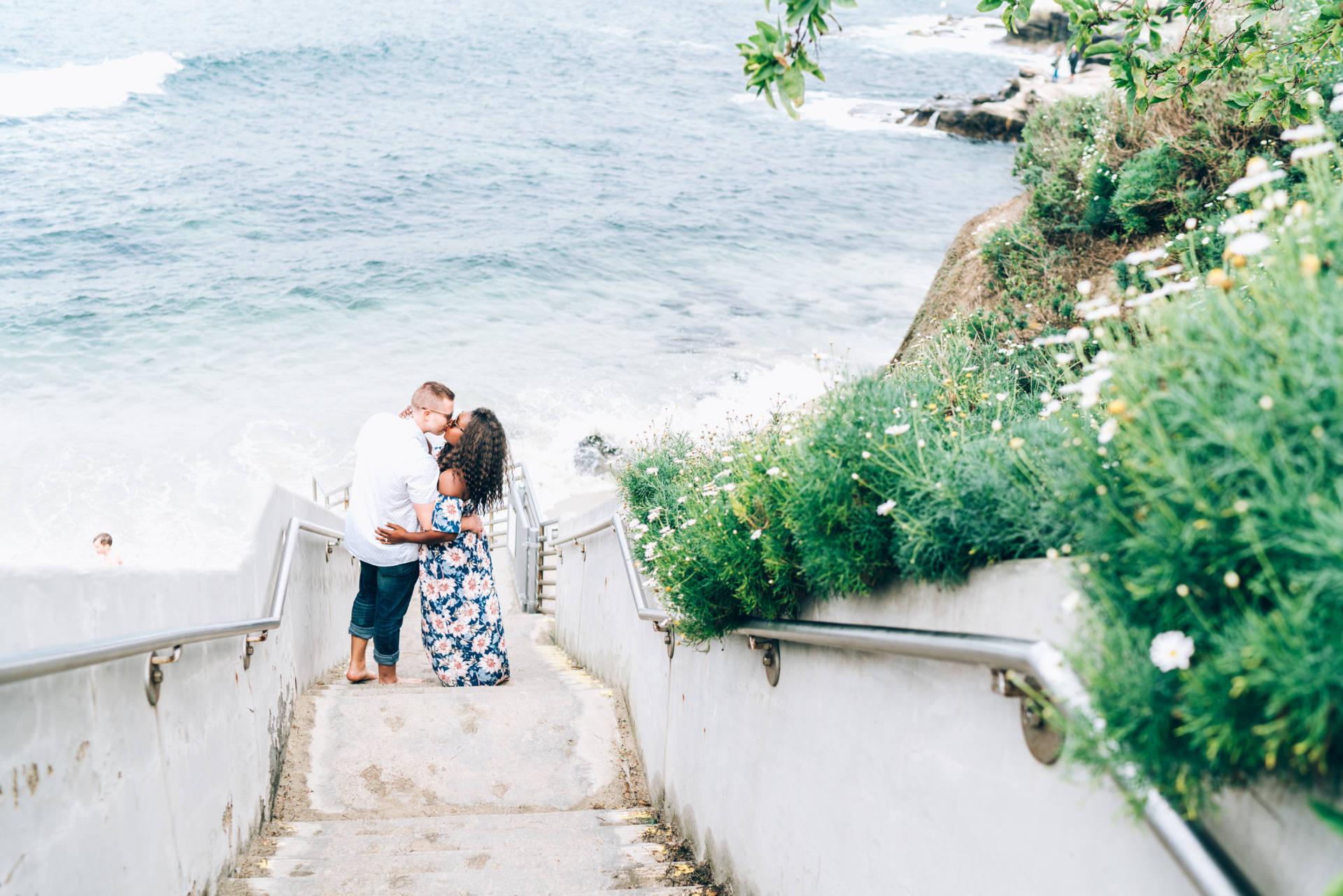 Ruthie Ridley Blog La Jolla Travel Guide