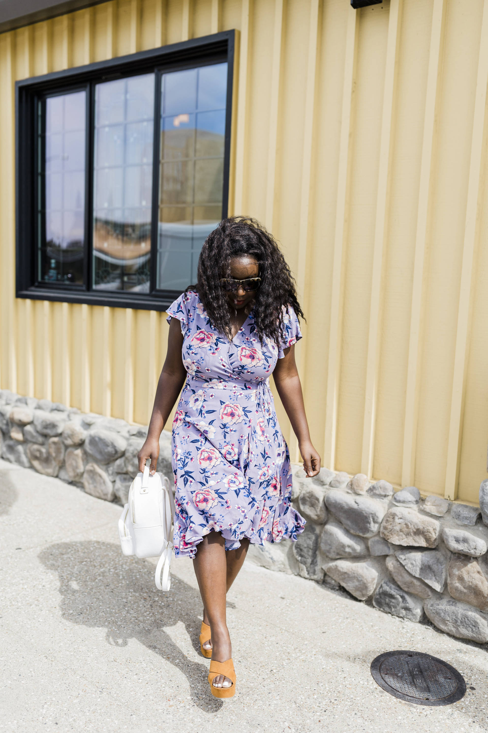 mothers day dresses under 30.00