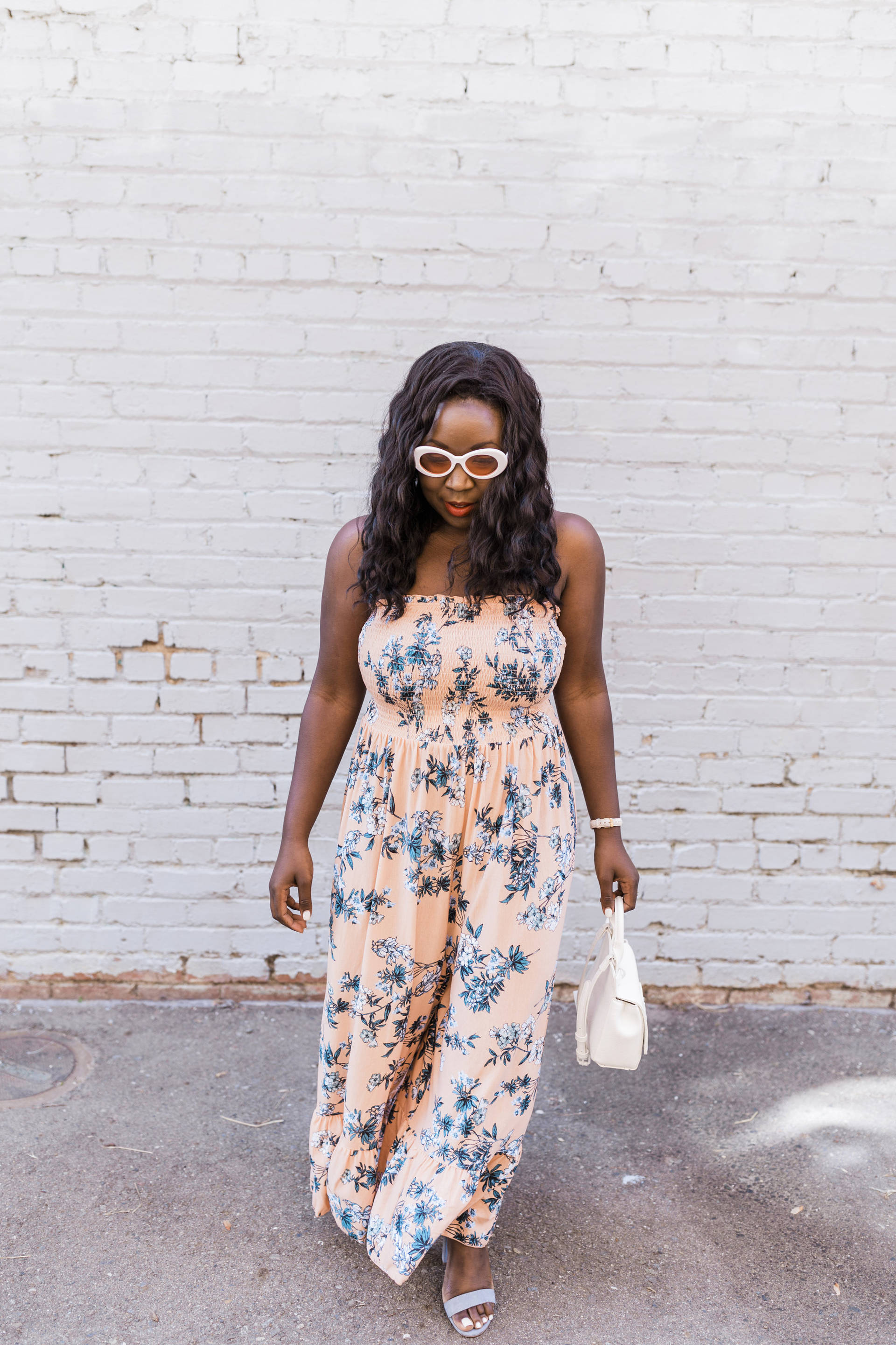5 Jumpsuits For Vacation