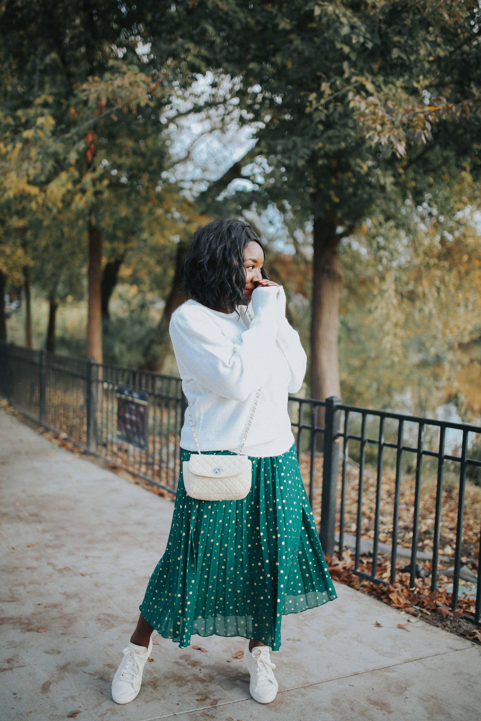 ruthie ridley blog pleats and sweaters