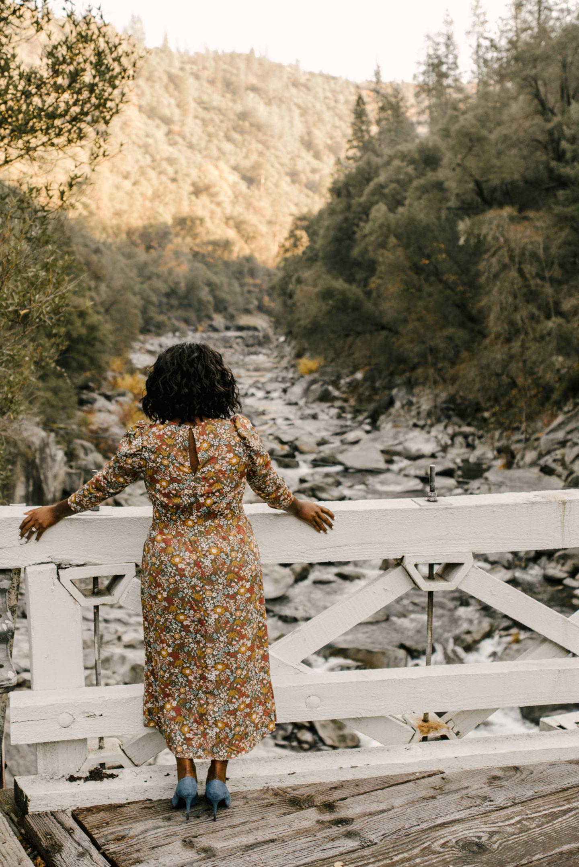 ruthie ridley blog- 4 year Blogiversary