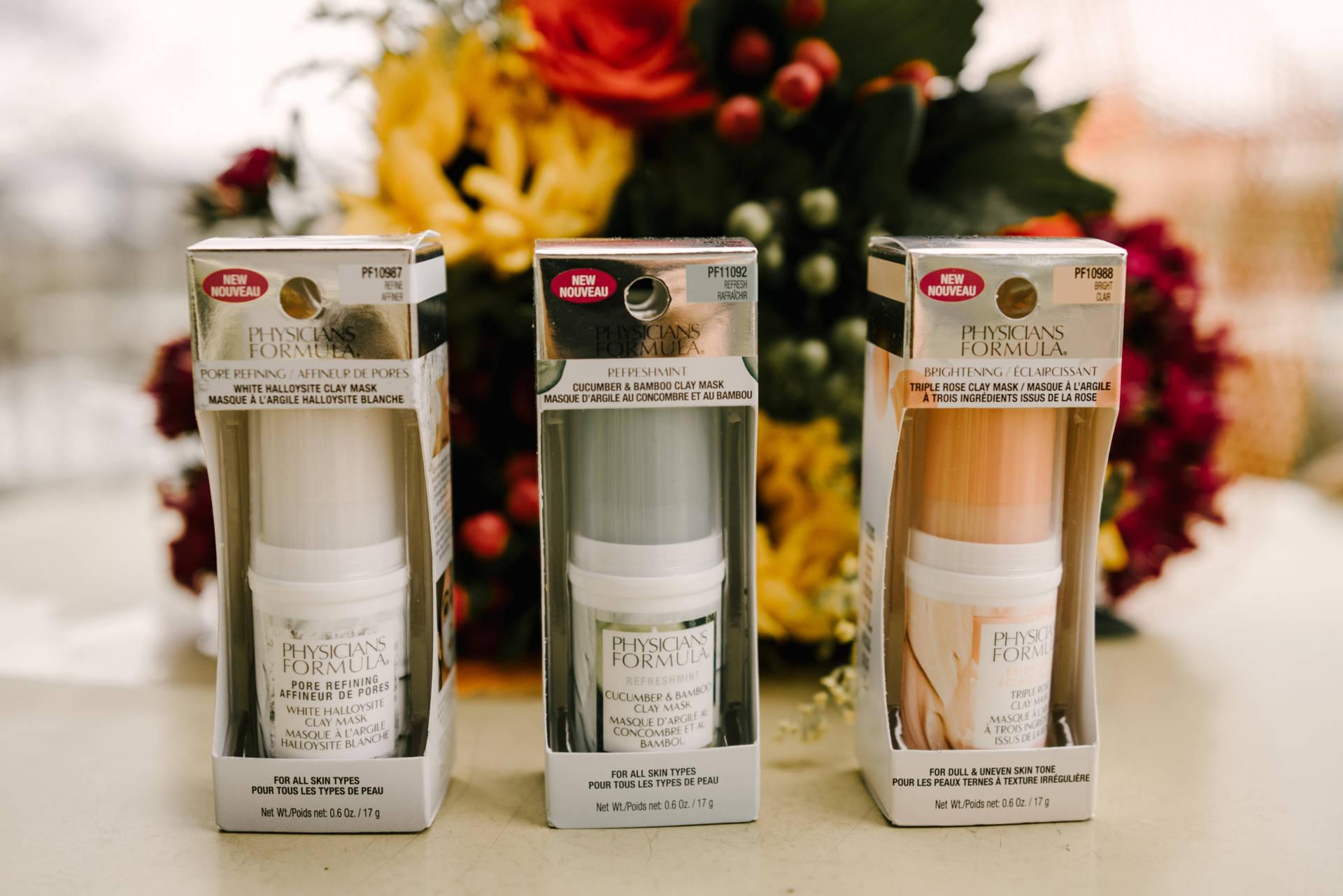 Ruthie Ridley Blog: Physicians Formula- Walmart Exclusive Skin Treatment