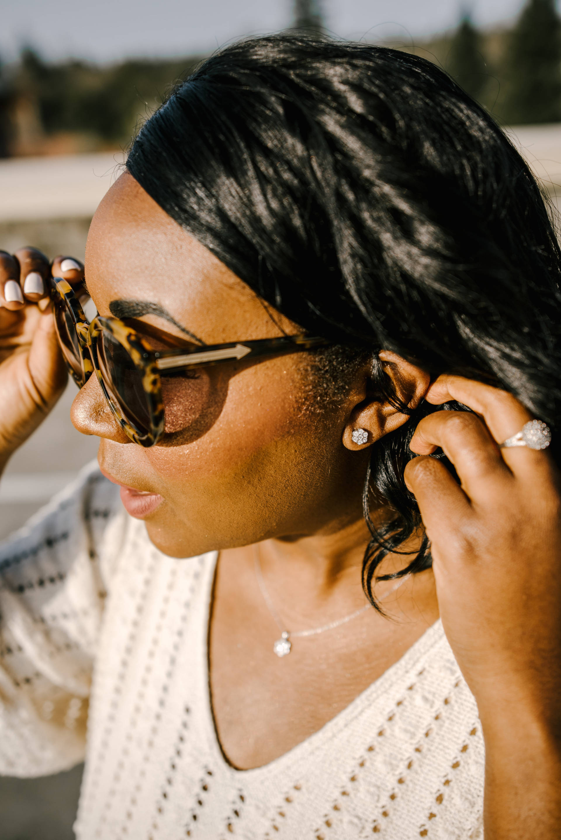 Mother's Day Jewelry With Kohl's